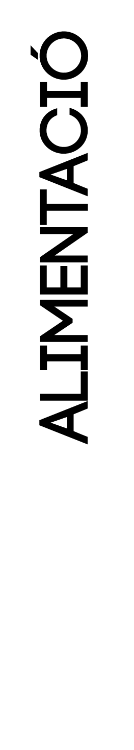 ALIMENT-01