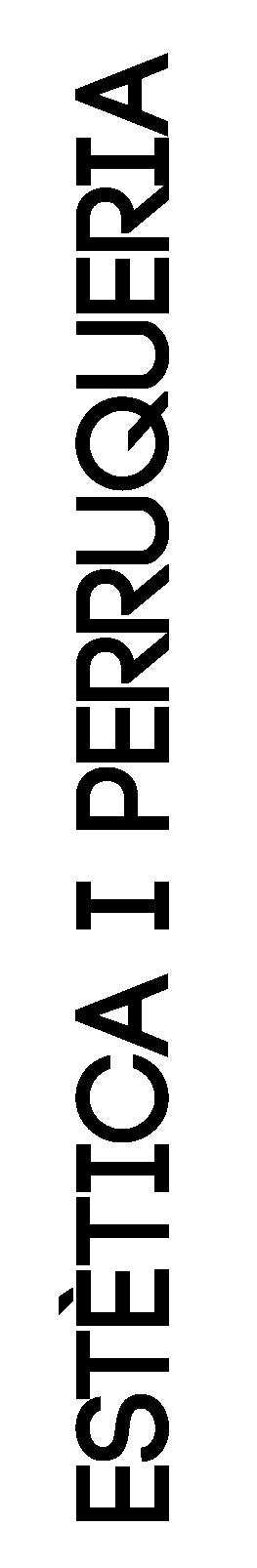ESTETICA-01