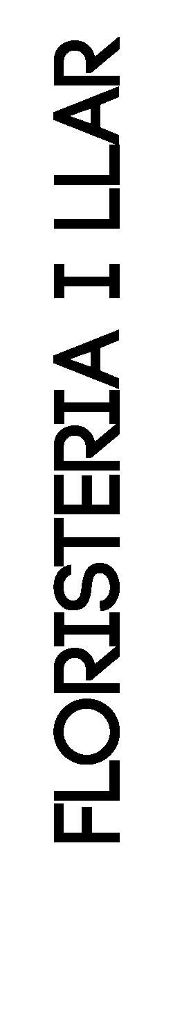FLORIS-01