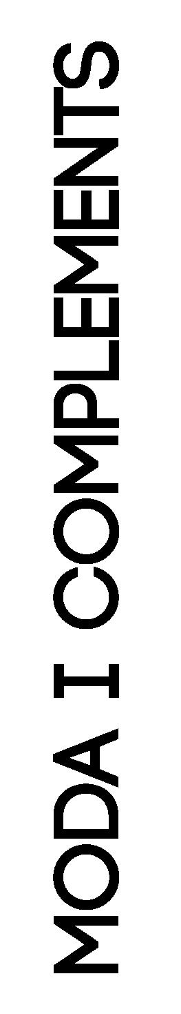 MOD-01